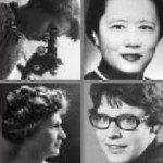Nobel negati alle donne di scienza
