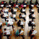 Perché le scuole finlandesi sono le migliori?