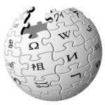 Wikipedia Inglese