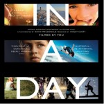 LIFE IN A DAY – Un capolavoro poetico del crowdsourcing