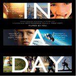 LIFE IN A DAY – Un capolavoro poetico del crowdsourcing