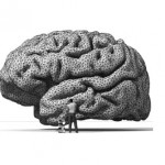 Neuroscienze