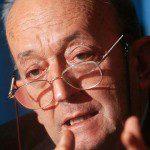 Tullio De Mauro - Educare alla parola