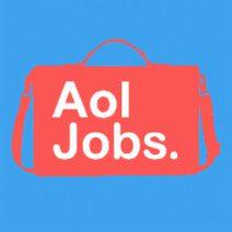 AOL JOBS