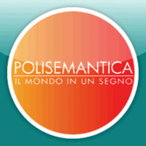 POLISEMANTICA