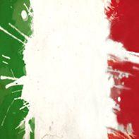 dire in italiano