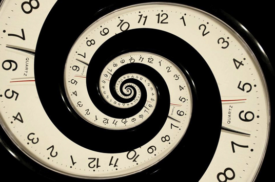 Questioni di tempo idee 109 nuovo e utile - Relojes originales de pared ...