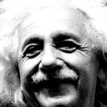 Albert Einstein crisi e opportunità