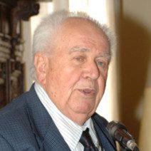 Carlo Bernardini integrare scienze dure e scienze umane