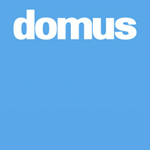 DOMUS WEB