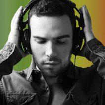 Tra emozioni e musica