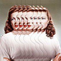 Pseudonimi e altri slittamenti di identità