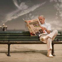 Pubblicare buone notizie