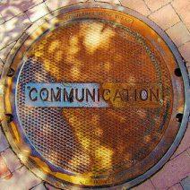 problemi di comunicazione - Nuovo e Utile