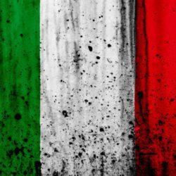 parole inglesi lingua italiana