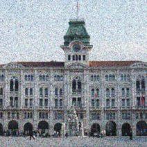Trieste barcolana leggi razziali