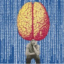 sovraccarico cognitivo