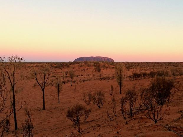 Alice Springs sito di incontri