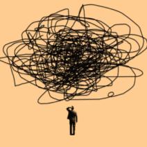 incertezza ambiguità