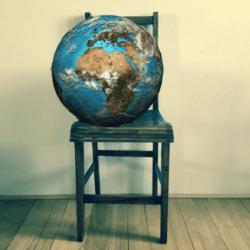 emergenza climatica crisi climatica ambiente